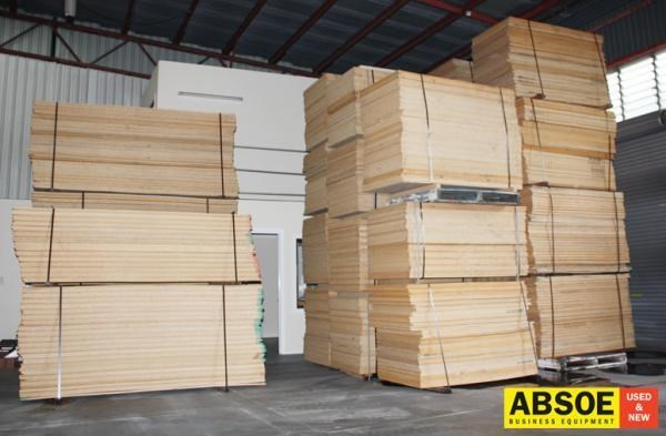 particle board 18mm thick particle board sheets 418693 001
