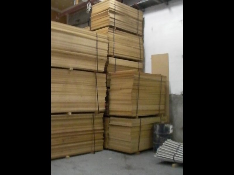 particle board 18mm thick particle board sheets 418693 005