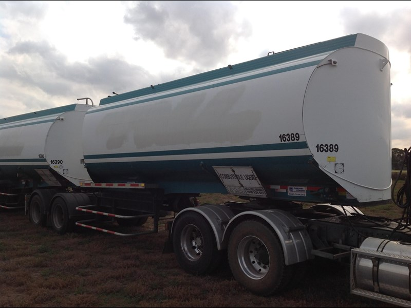 marshall lethlean 19mt b double fuel tanker blvr 151179 025