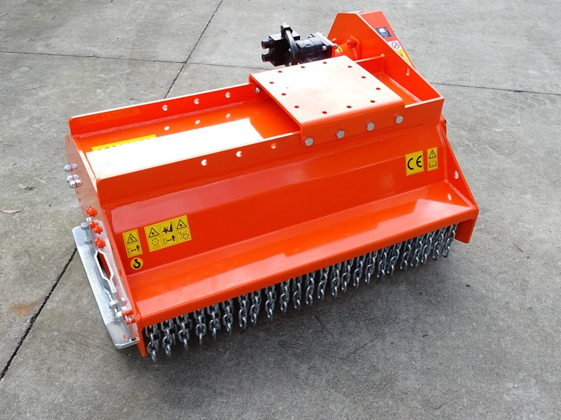 lipa mulcher head for excavator tlbes-100 431394 015