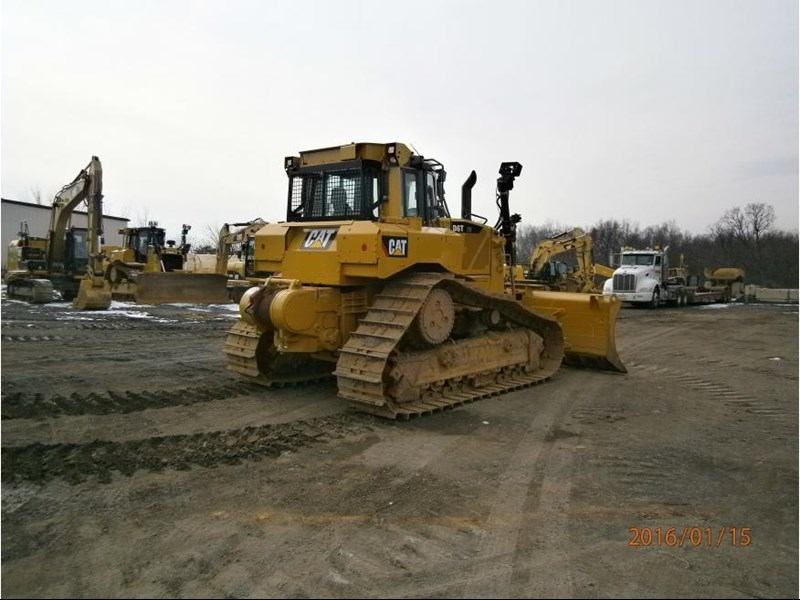 caterpillar paccar pa56 433104 009