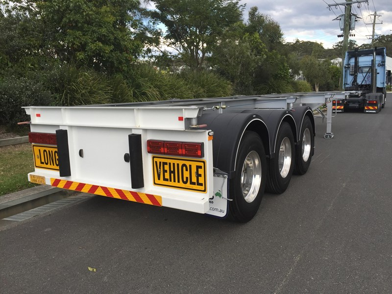 panus skeletal trailer 373713 007