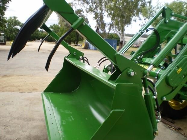 john deere hd mp 2450mm 337986 009
