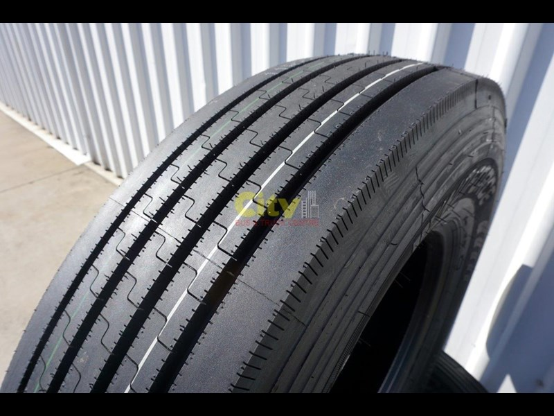 windforce 11r22.5 - wh1000 trailer tyre 436913 015
