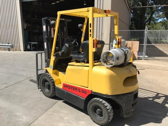 hyster h2.50dx 442761 005