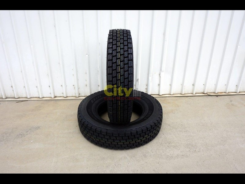 windforce 11r22.5 wd2020 drive tyre 448584 001
