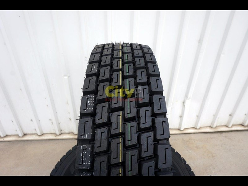 windforce 11r22.5 wd2020 drive tyre 448584 007