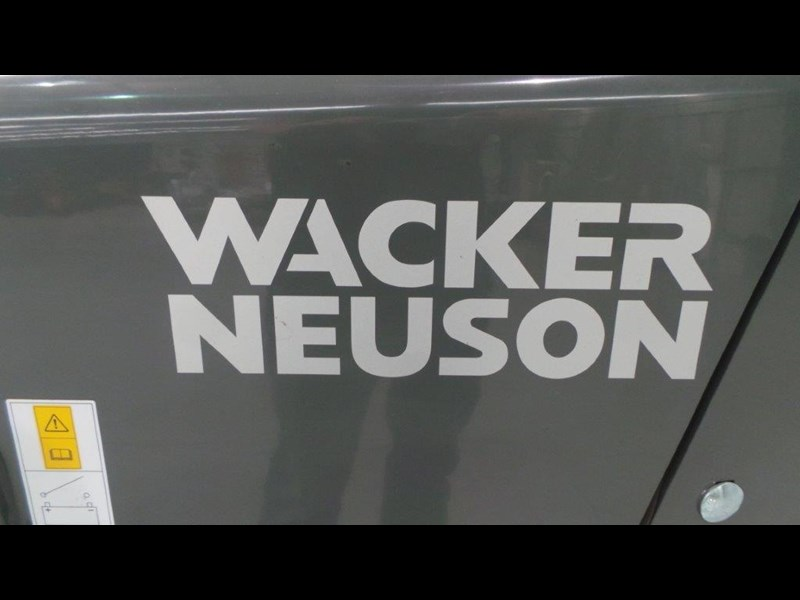 wacker neuson wl16 bee keeper 451755 027