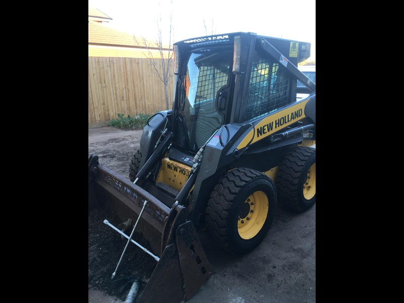 new holland l175 451756 005