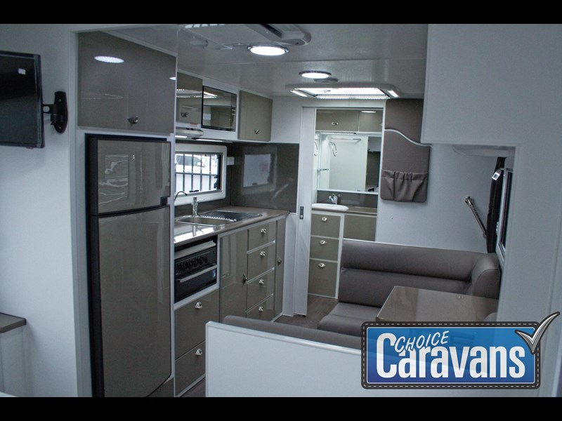 retreat caravans whitsunday 199r 452838 027
