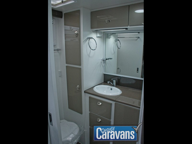 retreat caravans whitsunday 199r 452838 039
