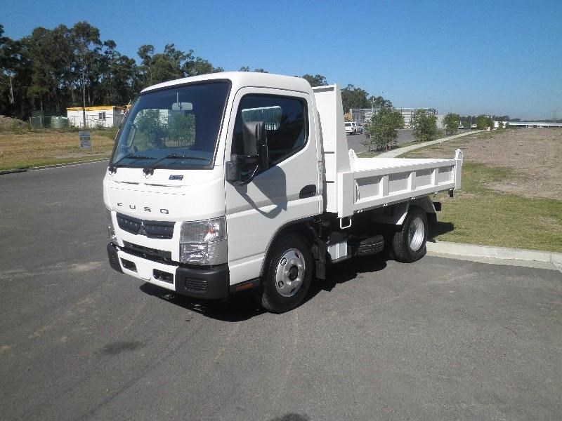 fuso canter 515 453696 005