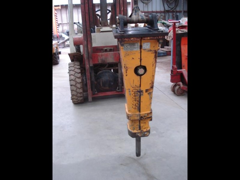 rammer br321 s21 457634 009