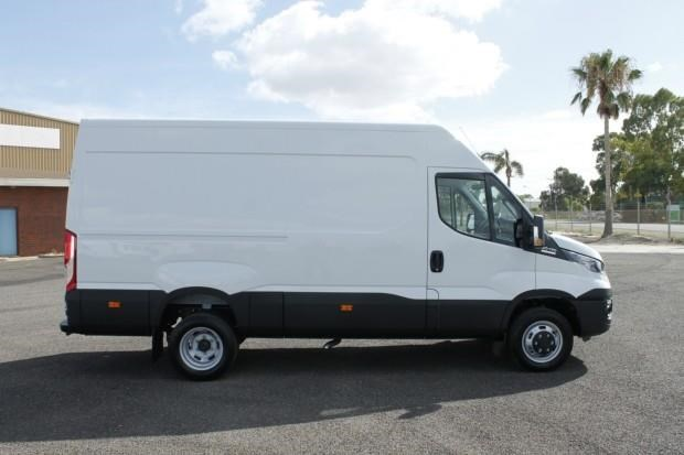 iveco daily 50c 17/18 459432 005