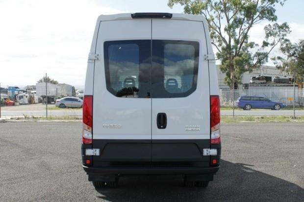 iveco daily 50c 17/18 459432 009