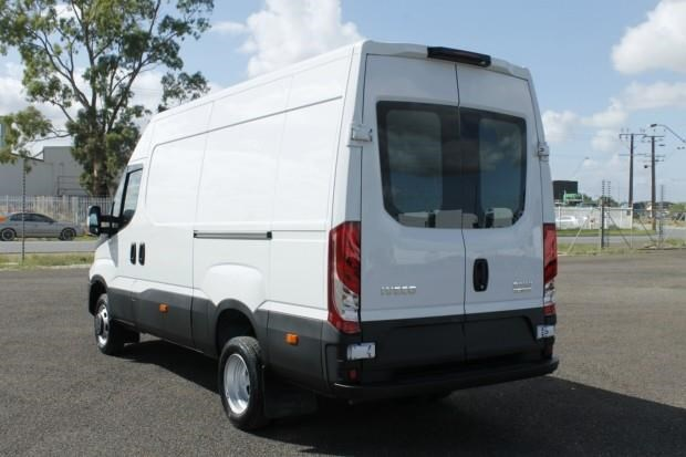 iveco daily 50c 17/18 459432 011