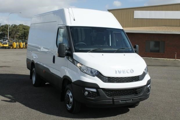 iveco daily 50c 17/18 459432 001