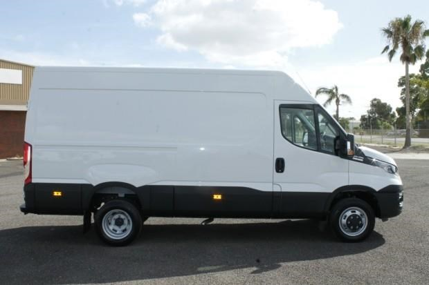 iveco daily 50c 17/18 459432 003