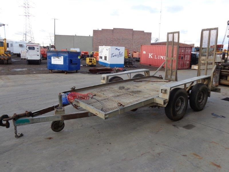 rogers & sons 4 ton 461783 011