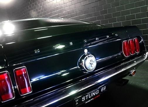ford mustang 462180 025