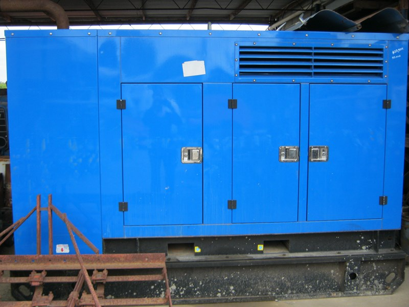 other 43kva dc48s/53 diesel 462924 003