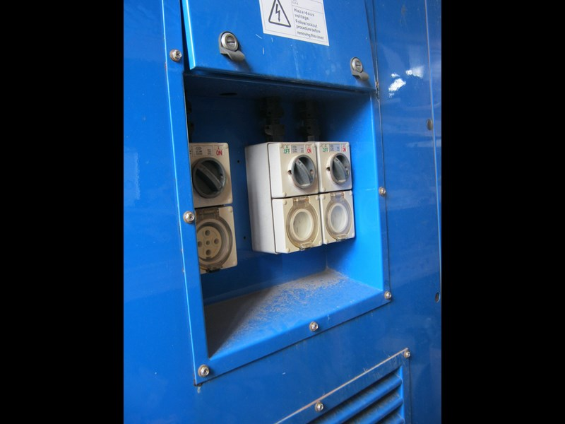 other 43kva dc48s/53 diesel 462924 011