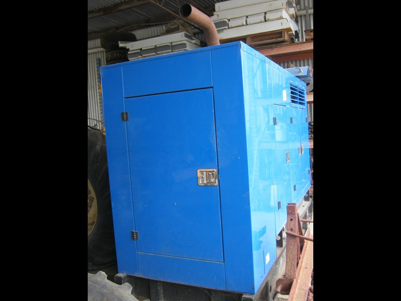 other 43kva dc48s/53 diesel 462924 013