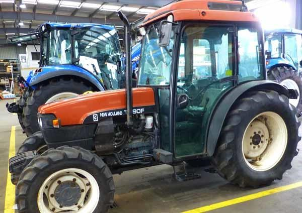 new holland tn90f 462926 001