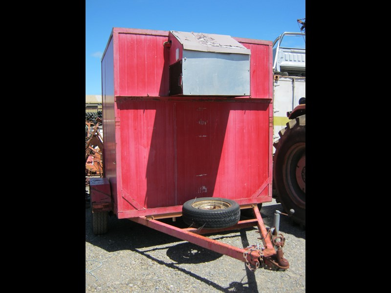 custom fridge trailer 463601 005