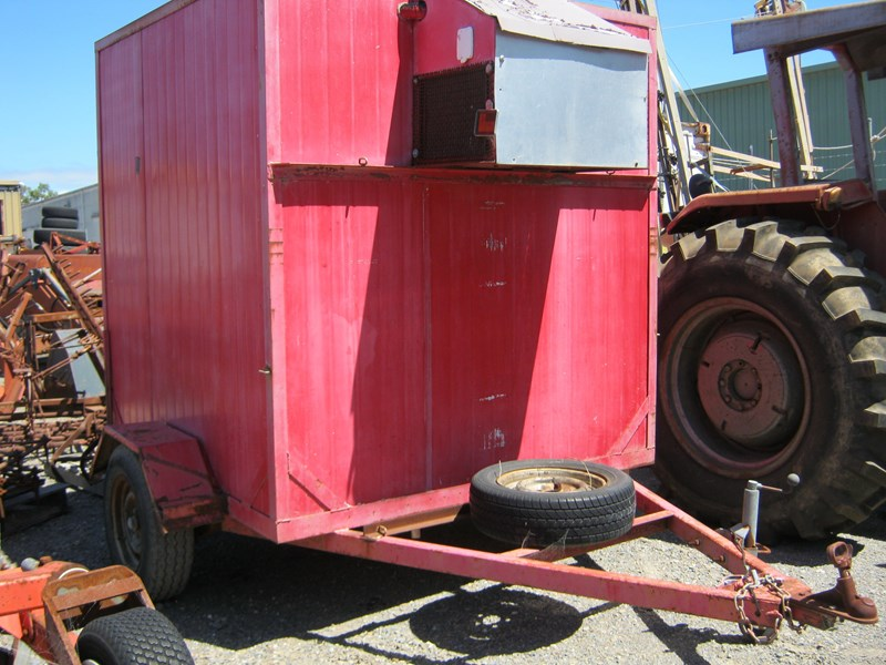 custom fridge trailer 463601 007