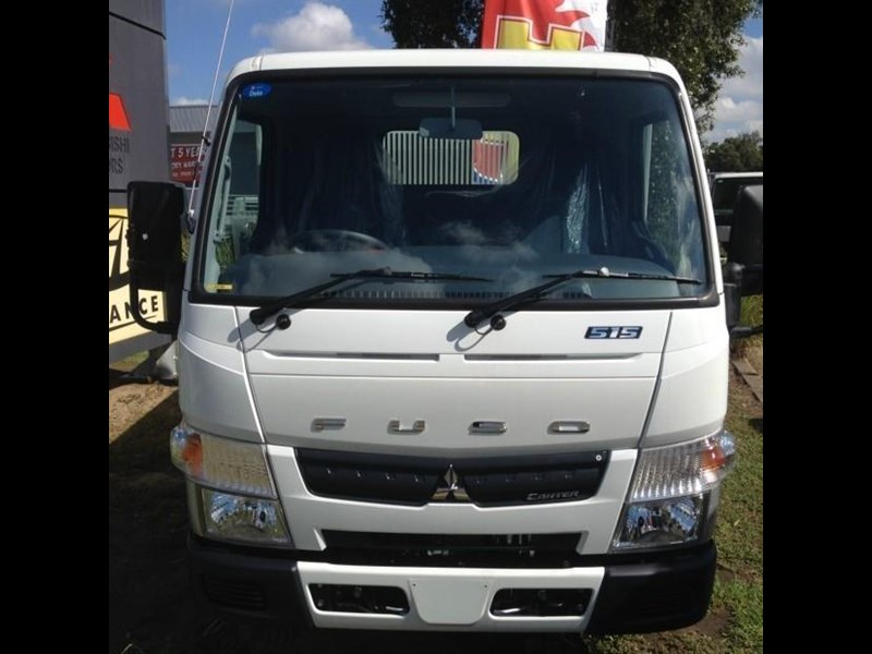 fuso canter 515 462932 003