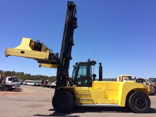 hyster h32xm-16ch 465464 007