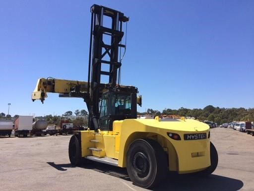hyster h32xm-16ch 465464 009