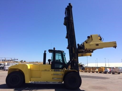 hyster h32xm-16ch 465464 015