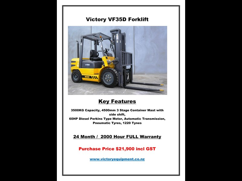 victory vf35d 465521 003