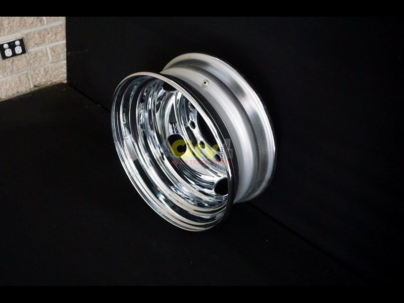 rims 10/225 6.00x17.5 chrome steel 467611 005
