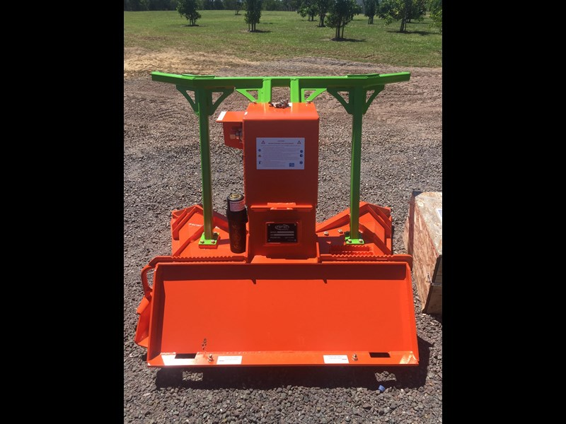 advanced forest equipment mini mulcher 363984 005