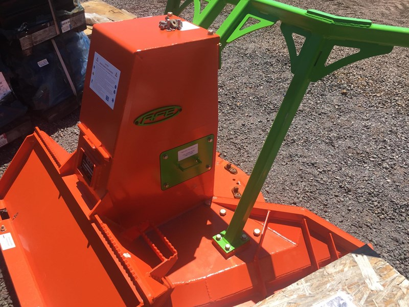 advanced forest equipment mini mulcher 363984 007