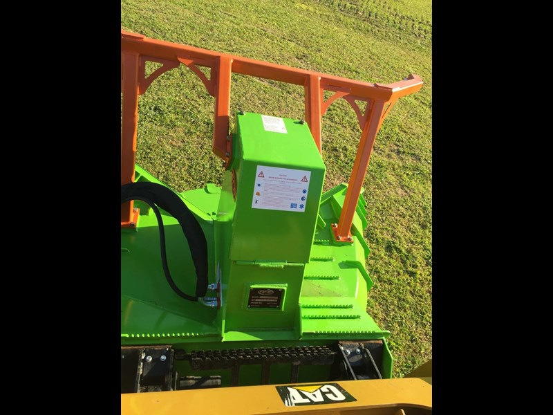 advanced forest equipment ss eco mulcher 371546 025