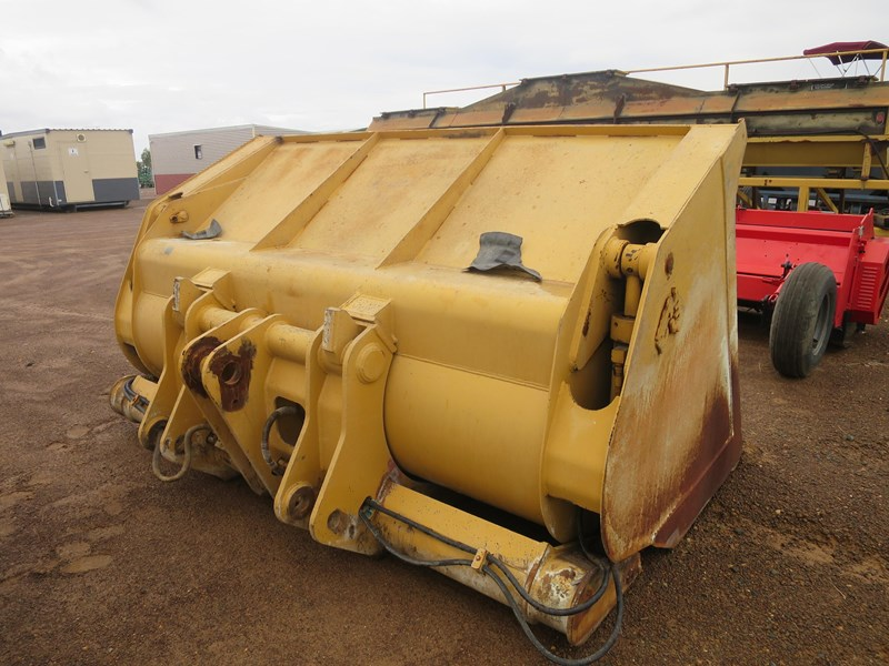 atlas roll over bucket 470639 001