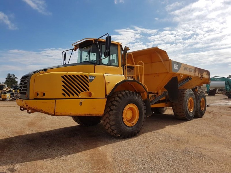 volvo a35d 471302 013