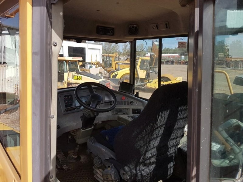 volvo a35d 471302 017
