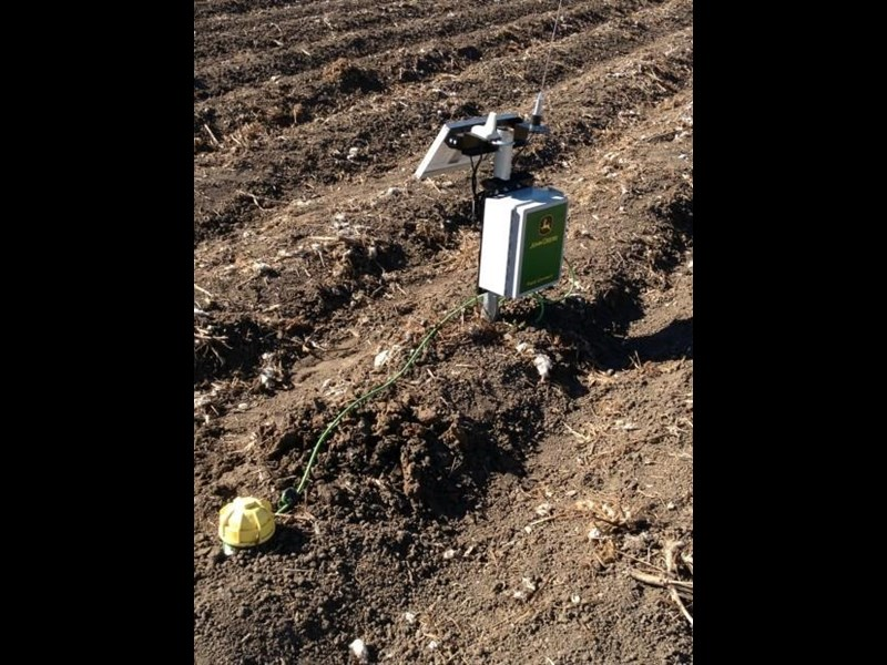john deere field connect soil moisture 471536 005