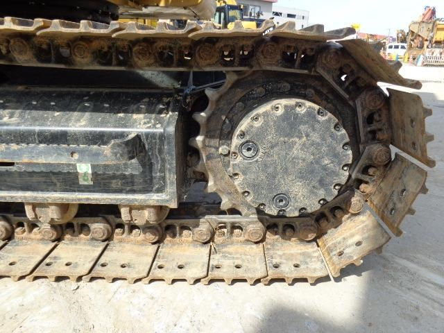 caterpillar 312fgc 472725 035