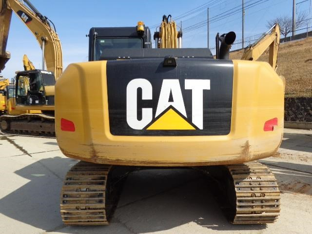 caterpillar 312fgc 472725 007