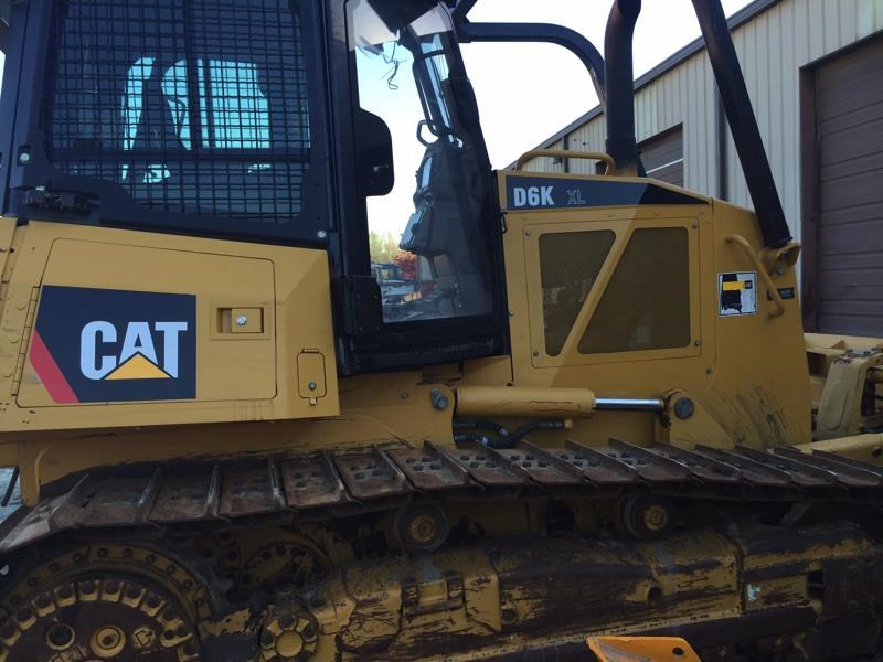 caterpillar d6k xl 475254 007