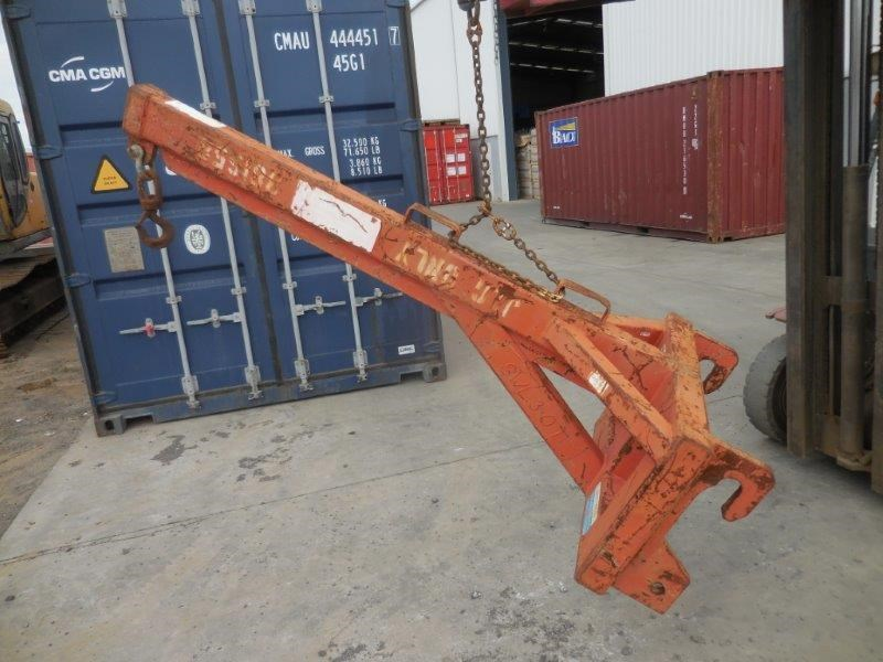 east west engineering qhfjl3+jlg 475390 001