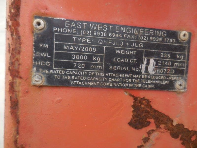 east west engineering qhfjl3+jlg 475390 007