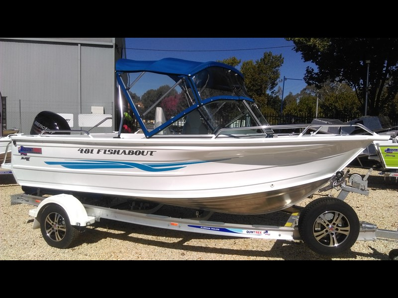 runabout 481 fishabout 475394 003
