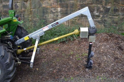 post hole digger daken post hole diggers 475440 001